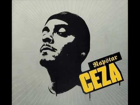 Клип Ceza - Holocaust