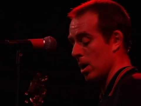 Ted Leo and the Pharmacists - Bleeding Powers - 3/2/2007 - Great American Music Hall