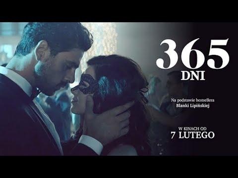 365-days-movie-trailer-2020-|-full-hd