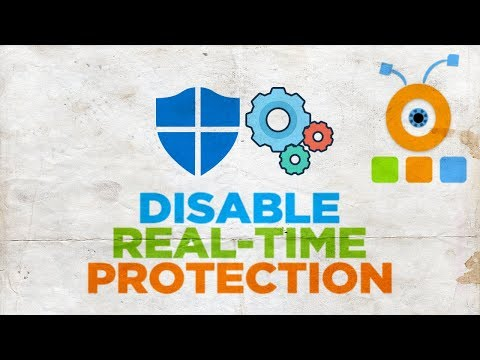 how-to-disable-real-time-protection-in-windows-security