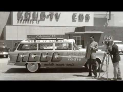 KDUB 1340 Lubbock  Eddie Gayle  December 1957 22
