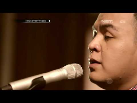 Tulus - Gajah - Music Everywhere **