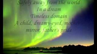 Nightwish Beauty Of The Beast Lyrics