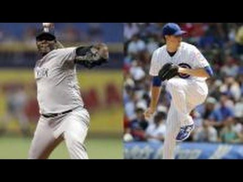 new-york-yankees-vs-chicago-cubs-|-full-game-highlights