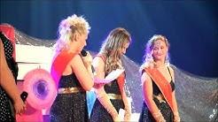 Soirée Miss Comines 2019