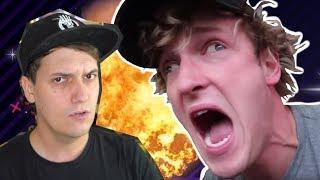 Das vielleicht schlimmste YouTube Video aller Zeiten & tödlicher Prank unter COD Spielern
