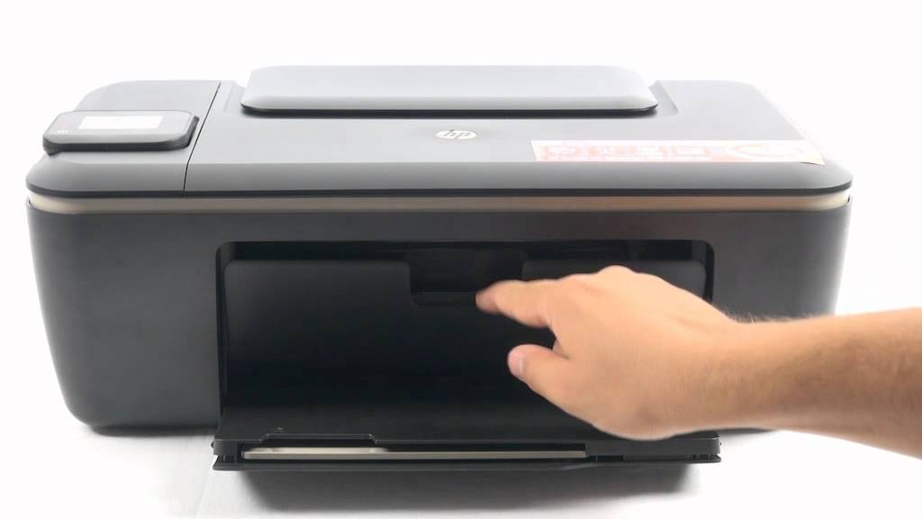 HP DESKJET 3225 DRIVERS FOR MAC