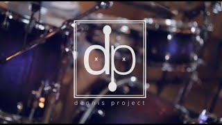 DNZ x ENO Netral ( background drums beat )