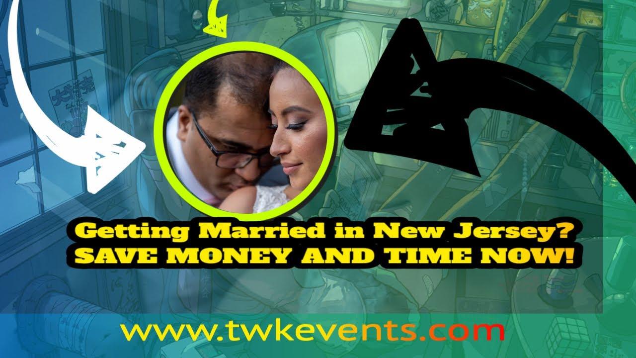 🎧 TWK Events | Grand Marquis In Old Bridge | DJs in Old Bridge NJ | Old Bridge Dj Company
