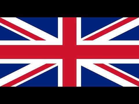 British Nationality (Falkland Islands) Act 1983 | Wikipedia audio article