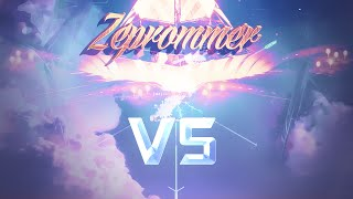 Darkorbit | (∆) Zeprommer vs Killmedium, Zers, Moosiih