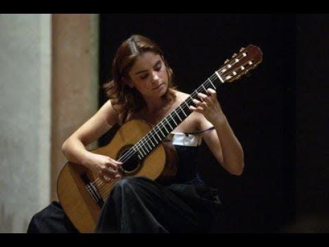 My Romance! (Cyril Ornadel) (Lyrics) Super Romantic & Beautiful 4K Music Video Album! H.D.