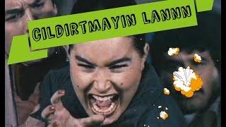 Bülent Ersoy çıldırırsa 2017 Video