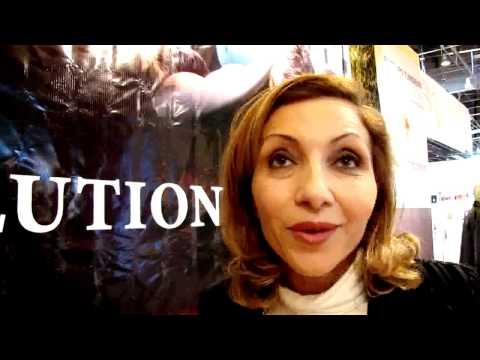 une femme tunisienne ivre - drunk tunisian womande YouTube · Durée:  1 minutes 52 secondes