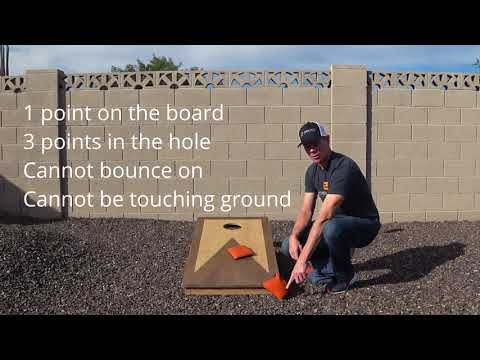 Cornhole-Setup-and-Scoring
