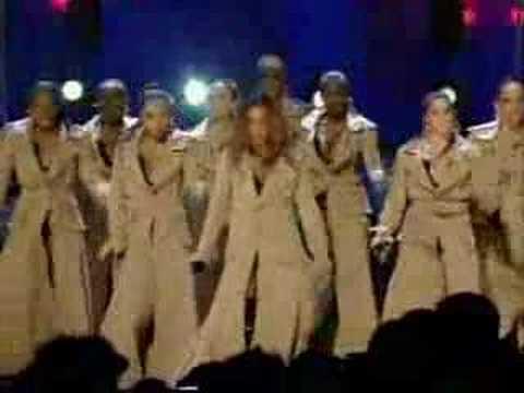 beyonce performance rmtv(live 2006)