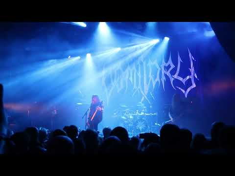 Vomitory - Gore Apocalypse | Inferno Metal Festival 2019 mp3