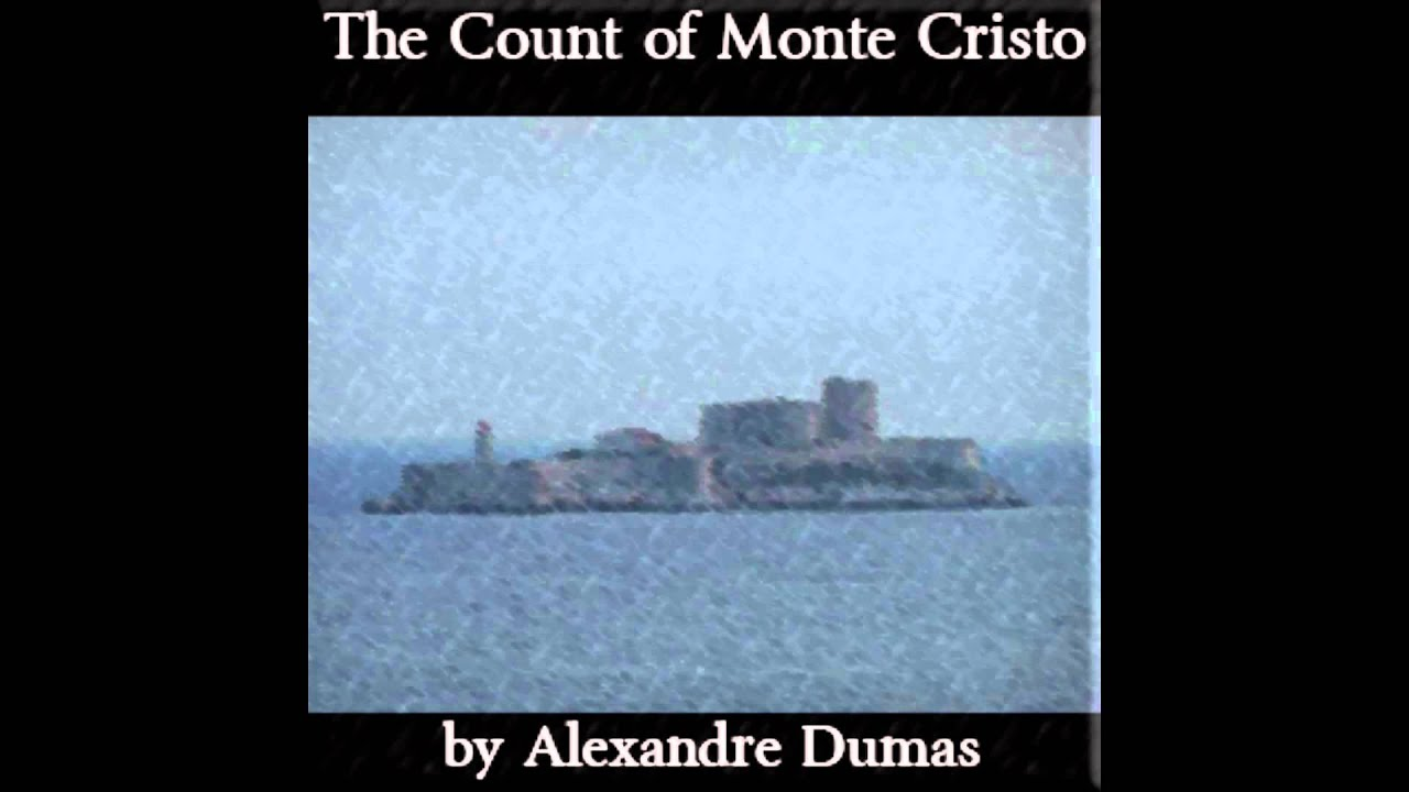 The Count of Monte Cristo Questions and Answers
