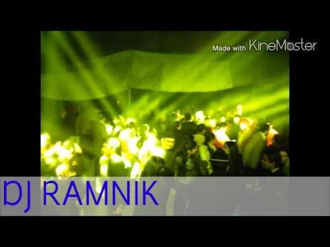 DJ WALE BABU REMIX DJ RAMNIK