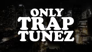 Benasis Boom Blap Trap Music