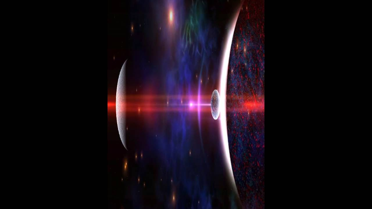 3D Space Planets Animated Live Wallpaper Google Play Android