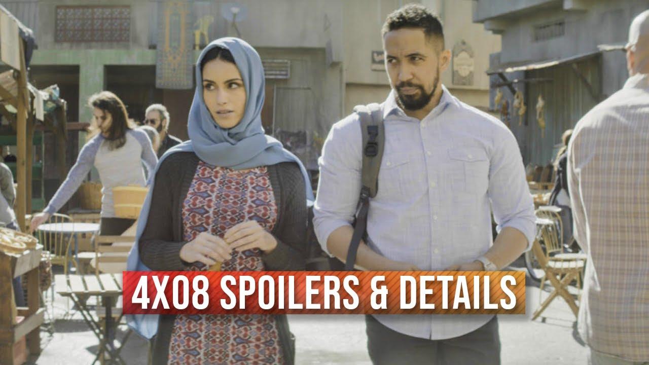 Download SEAL Team 4x08 Spoilers & Details Season 4 Episode 8 Sneak Peek