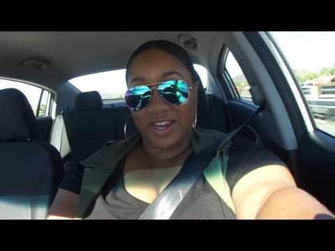 ♥VLOG | CHIT CHAT, SANTA MONICA PIER & COCKTALES