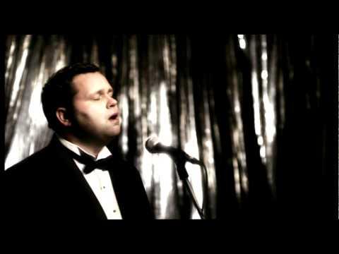 """Paul Potts - """"Il Mio Cuore Va (My Heart Will Go On - Titanic)"""" Official Videoclip"""