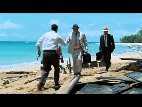 The Rum Diary new movie (2011)  Johnny Depp
