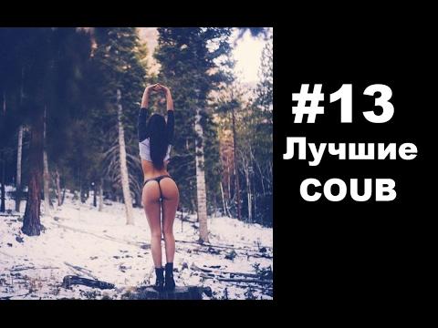 Проститутки Москвы, элитные индивидуалки, дешевые шлюхи и
