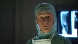 CSI: Baden-Baden [1/4]