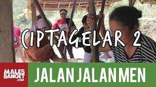 Thumbnail of [INDONESIA TRAVEL SERIES] Jalan2Men 2014 Ciptagelar – Part 2