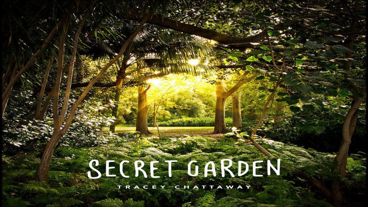 Secret Garden: Secret Garden [Full Album]