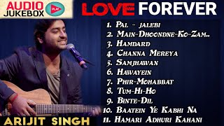 Best Of Arijit Singh | Hindi Songs Collection | Arijit Singh Heart Touching Songs ||