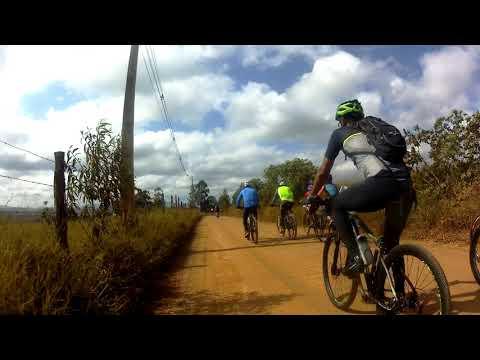 pedal,-pink,-mtb,-pouso-alegre,-mg,-100-bikers-,-dia-internacional-da-mulher,-38