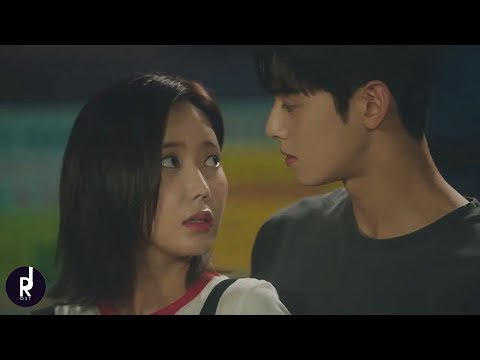 [MV] Jin Min Ho (진민호) - Always You  | My ID Is Gangnam Beauty OST PART 6 | ซับไทย