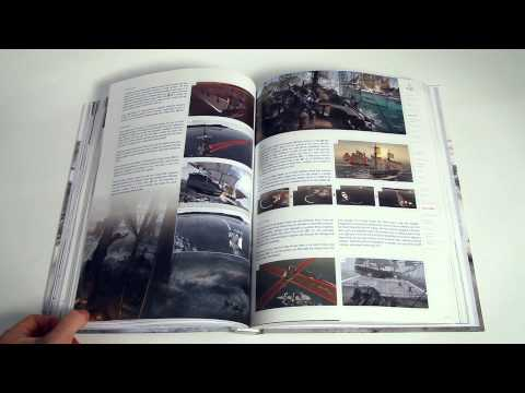 Assassins Creed III Collectors Edition Guide