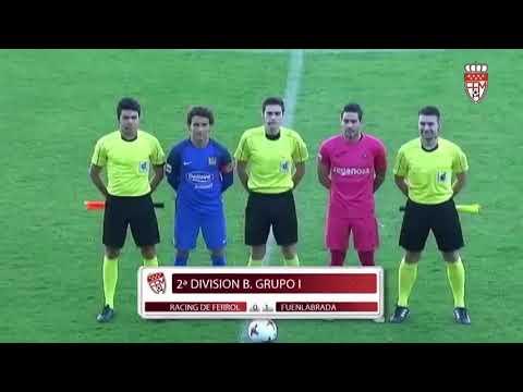 Fútbol Madrid 20-11-2017 Telemadrid – Radio Televisión Madrid