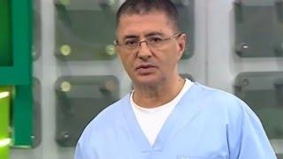видео Народные средства и методы лечения узлов щитовидной железы: лечения увеличения щитовидки, зоб хашимото