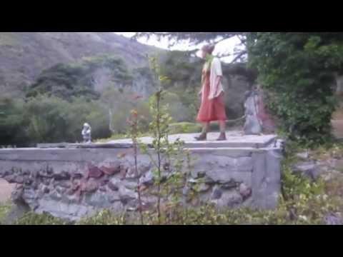 Jade Coast (kickstarter promo video)