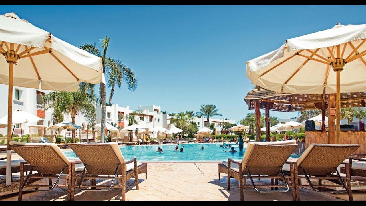 Sunrise Diamond Beach Resort Select Sharm El Sheikh Summer 2018