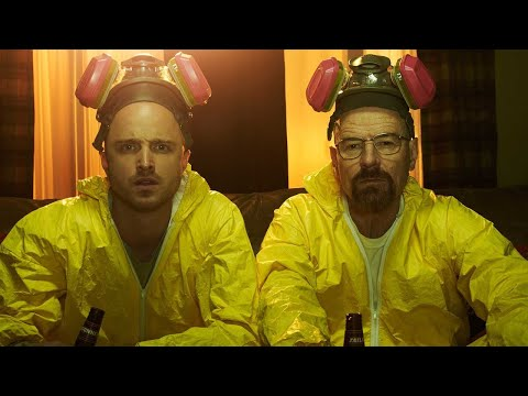 Two Breaking Bad Stars Not Coming to Better Call Saul Season 4  Comic Con 2018