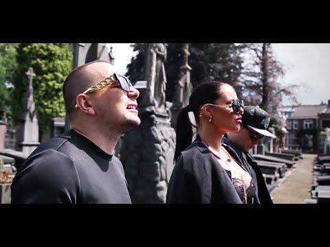 MC N feat. Dunđa i Dušan Kurtić - Intro (OFFICIAL 2015)