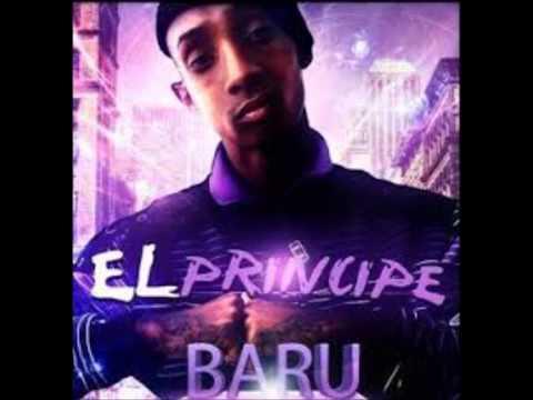El_principe_baru_-_Acelera_-_by_klleMusic.mp3
