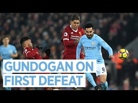 """WE WILL BOUNCE BACK"" 