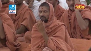 bhikhudan gadhvi dayro 2016 - sant mahima pt.3 - gujarati dayro 2016 video
