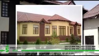 утепление фасадов домов качественно с гарантией(, 2015-05-13T10:16:38.000Z)