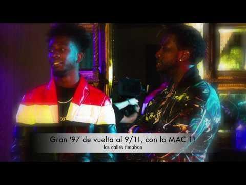 Desiigner ft. Gucci Mane - Liife (Subtitulada español)
