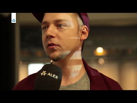 Pop-Kultur 2015 Tag 2