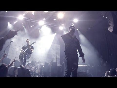 Eesti Bänd - It's My Life (Live at Palladium 2014)